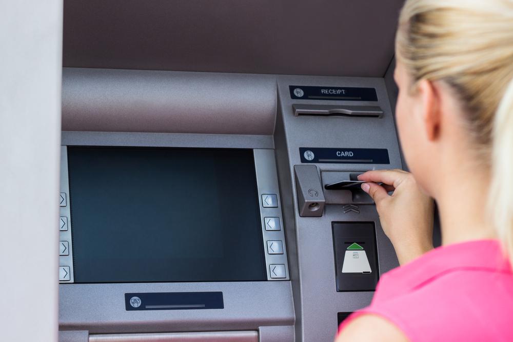 Изображение - Как перевести деньги через банкомат сбербанка xudthumb-zyb042d